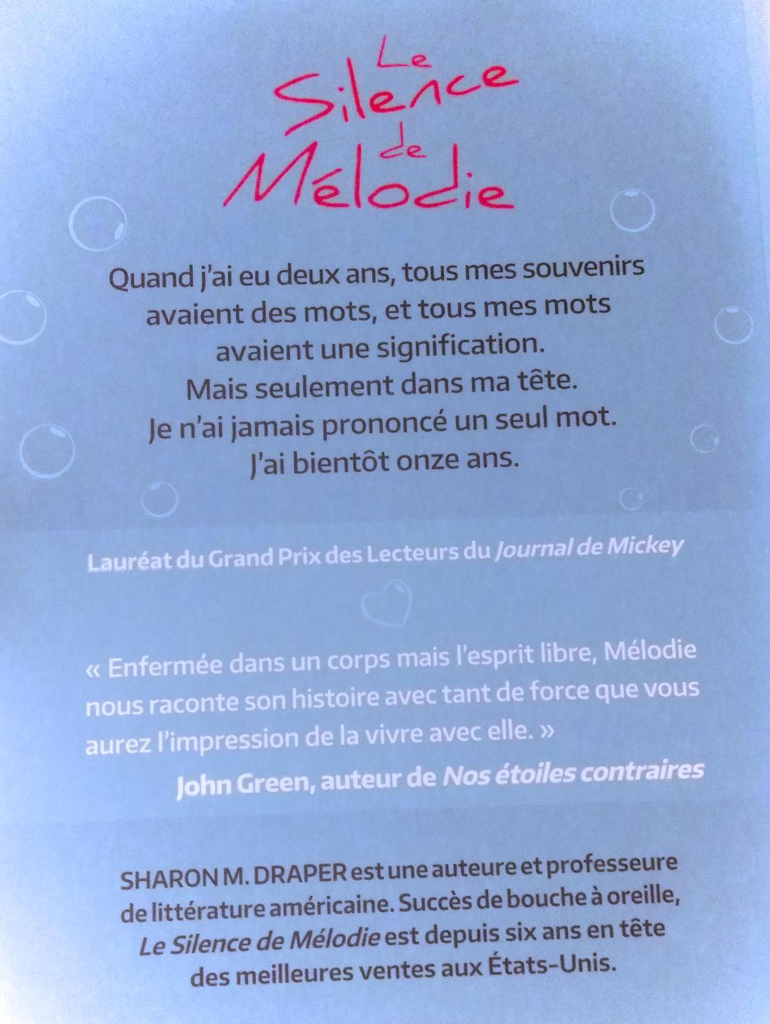 4eme-silence
