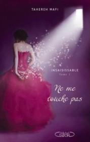insaisissable-tome-1-ne-me-touche-pas-2717642-264-432