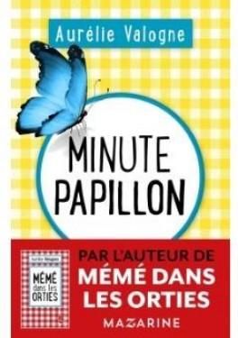 minute,-papillon---886348-264-432.jpg