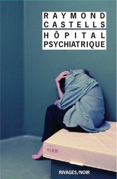 Hopital_psychiatrique
