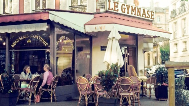 le-gymnase-montparnasse-exterieur-e3865