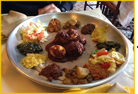 menelik_restaurant_ethiopien_paris_silder_accueil_beyayennatou_01
