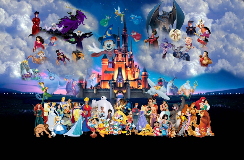 636014416928651787-748273660_6359870656565368512103673919_a_disney_family_reunion_by_disneyfreak19-d2ikocx