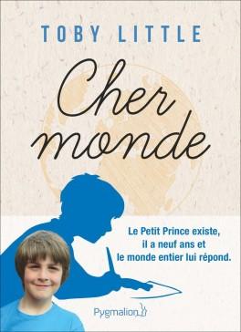 cher-monde-898914-264-432