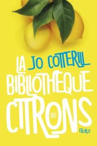 la-bibliotheque-des-citrons-17889-300-300