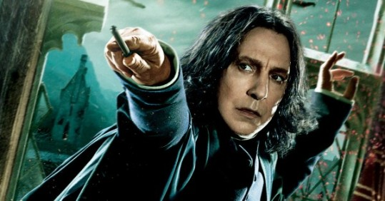 SS-DH2-Official-Wallpaper-severus-snape-23388300-1680-1050-600x315