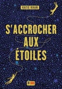 s-accrocher-aux-etoiles-904089