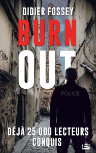 Burn-out (16).indd