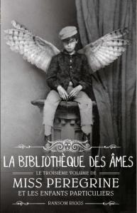 La-bibliotheque-des-ames