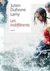 les-indifferents-1021776