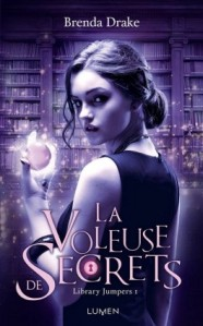 library-jumpers,-tome-1---la-voleuse-de-secrets-777484-264-432