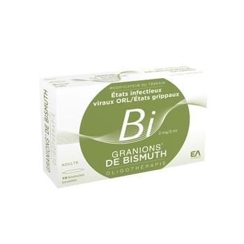 granions-de-bismuth