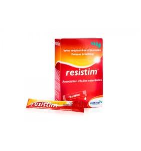 resistim-20-doses-protection-des-voies-respiratoires-et-buccales